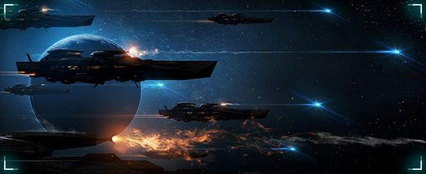 Endless Space 2 Eb Games Australia