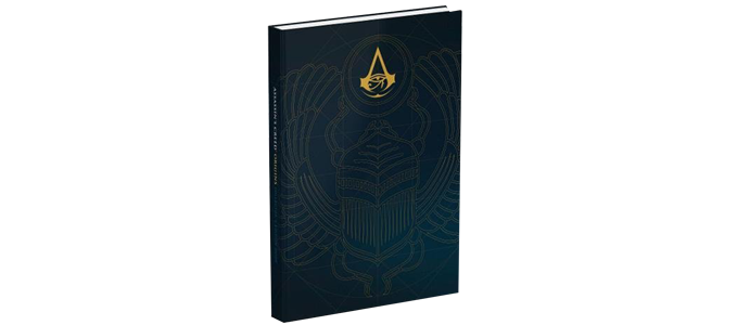 Assassins CreedR Origins Map Poster All Of The Points Interest Viewpoints Rare Treasures And Other Important Locations Called Out On An Easy To