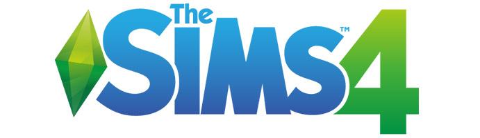 the sims 4 eb games australia