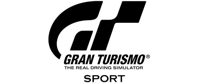 Gran Turismo Sport Collectors Edition Includes
