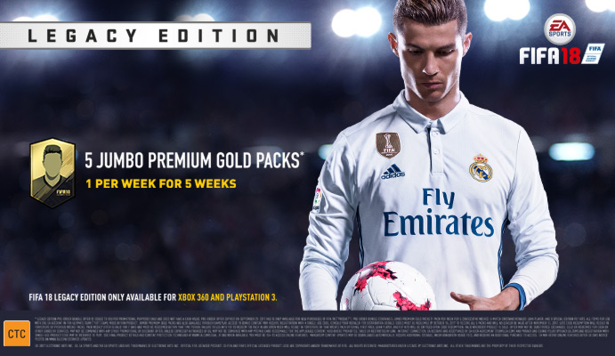 fifa 18 download pc free full version zip