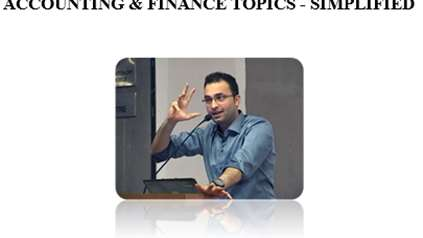 What are accounting, business, and economics classes like?