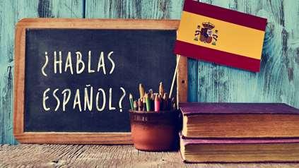 Online Spanish Tutoring Courses & Private Tutors Australia