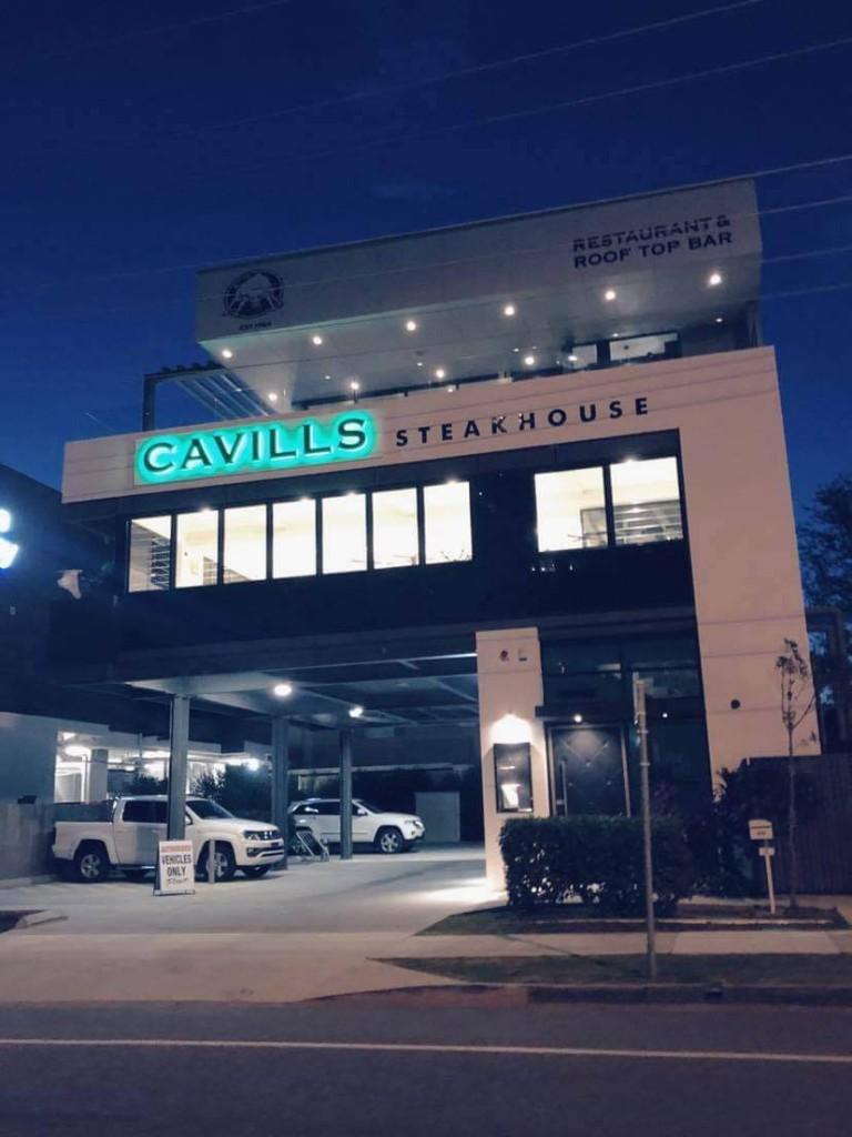 Cavills at night compressed final