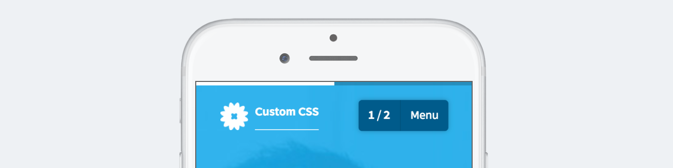 Updating the Lesson Pages Element