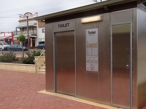 Website_public_toilet_image_1