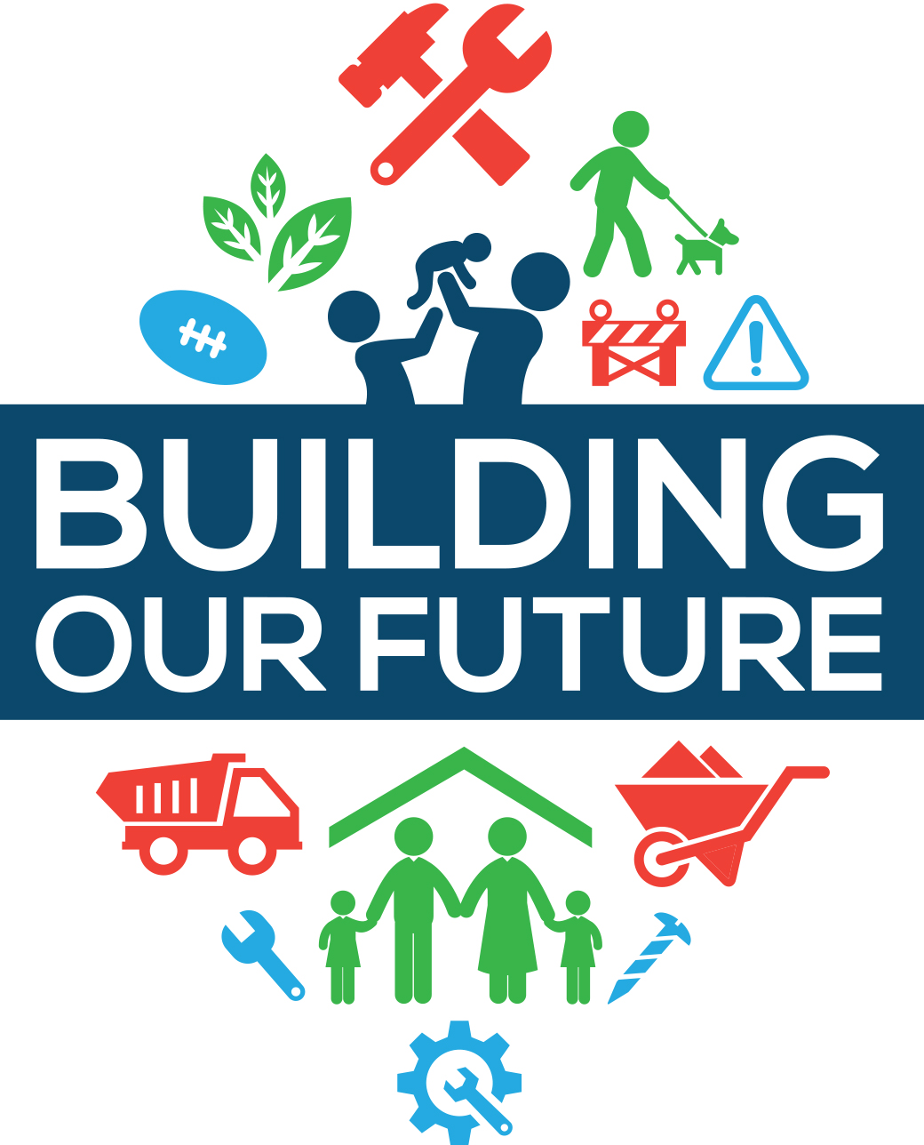 Buidling our future logo %281%29