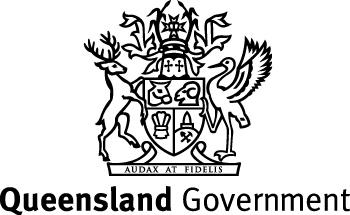 Queensland's Personalised Transport Horizon
