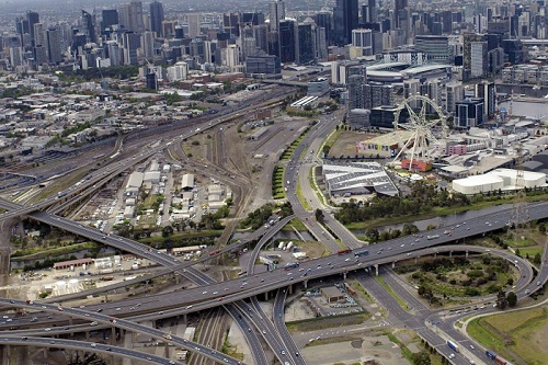 Visual_1_-_city_access_and_bypass
