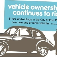 Neighbourhood_parking_infographic
