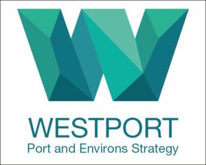 Westport   stack