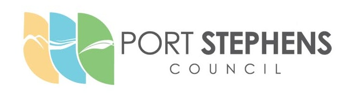 Have Your Say Port Stephens