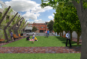 A_new_park_for_abbotsford_visualisation_1
