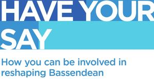 Basfo 2016 01 19 have your say!