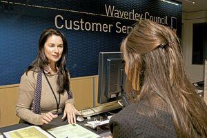 C5q4213   customer service   communications
