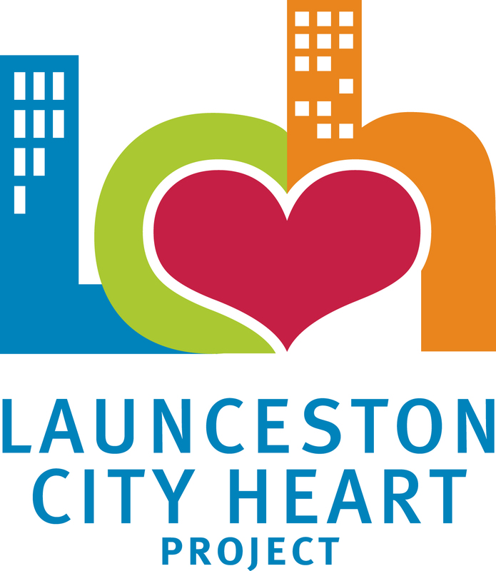 City_heart_logo_rgb