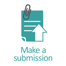 Make a submission