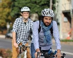 Bike riders sm