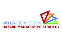 Hazard_managment_strategy_bang_the_table_image