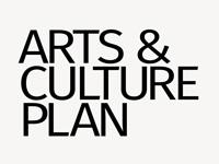 Cultr02006 arts culture plan participate  past projects tile