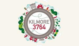 Kilmore-3764-background-logo-500px
