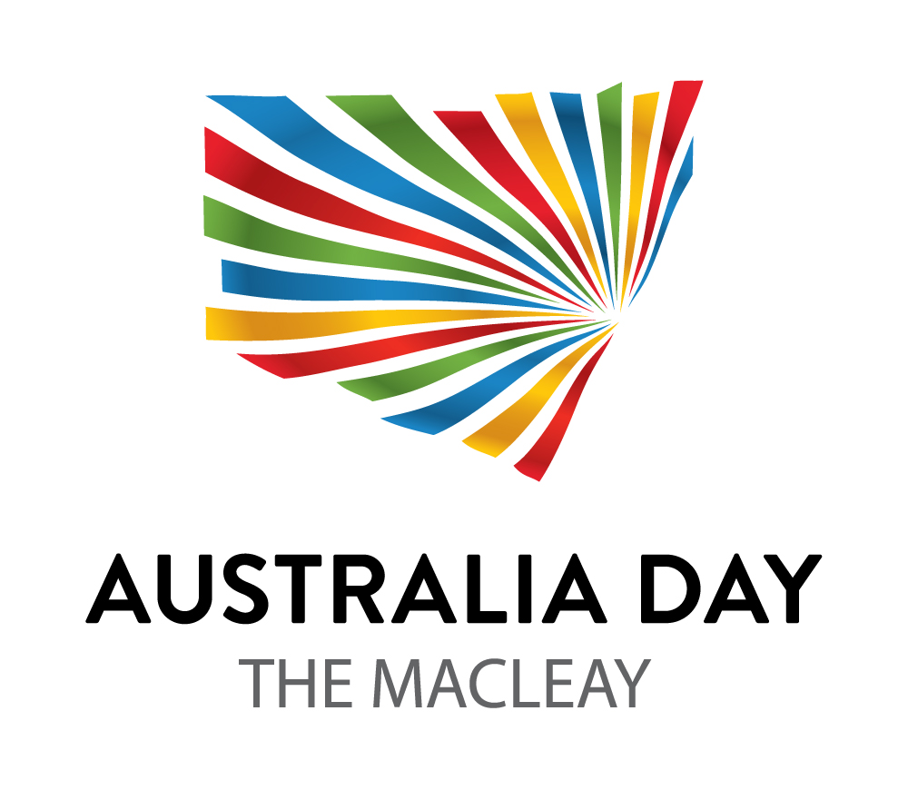 Aus day local ol the macleay