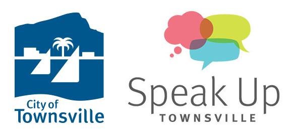 Speak Up Townsville