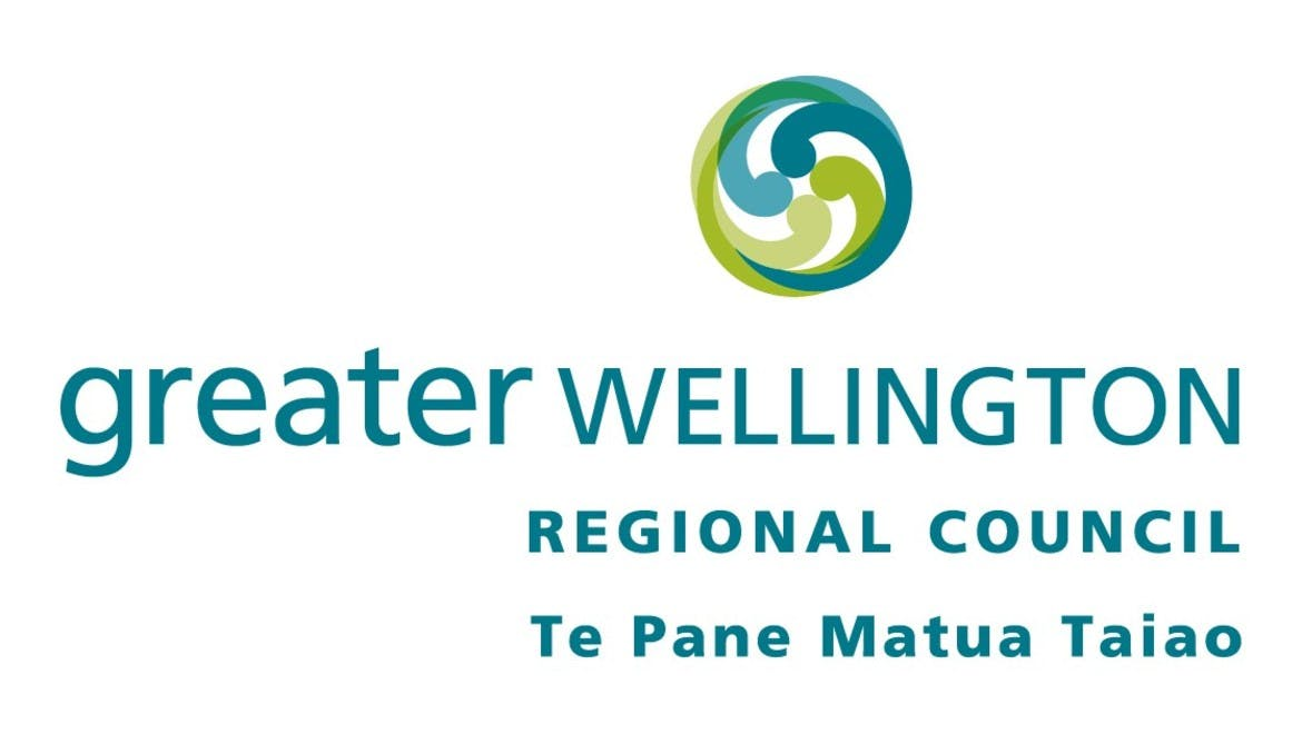 Have Your Say at Greater Wellington Regional Council