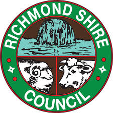 Image result for richmond shire council