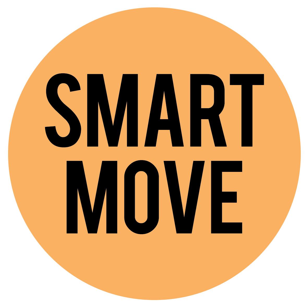 Smart move logo 01