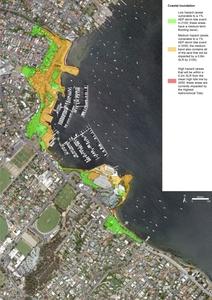 Coastal inundation v2 compress