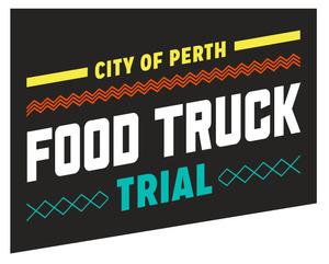01 food truck
