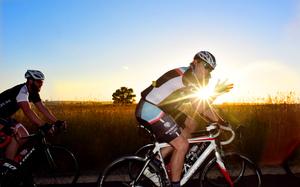 Cyclingclassic