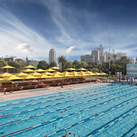 Prince-alfred-park-pool-thumb
