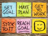 Bt   goals