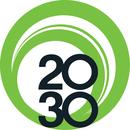 2030_logo