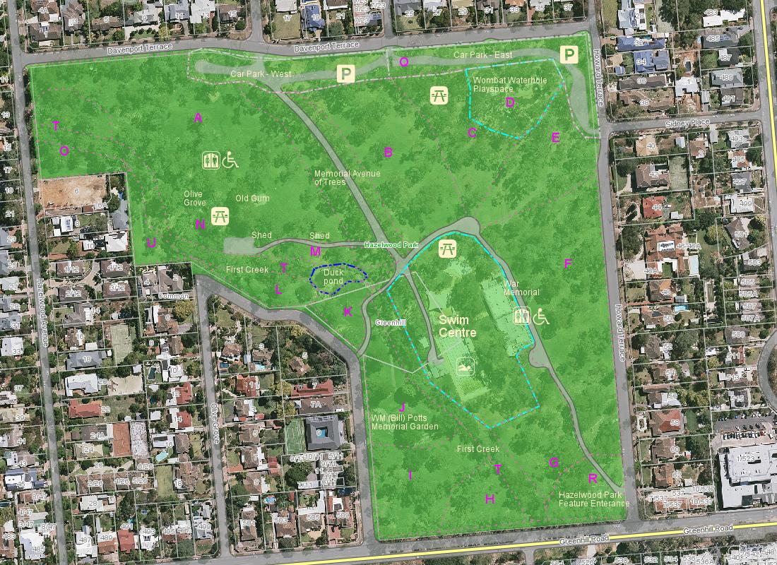 Printmap 1 2200 hazelwood park 20150320