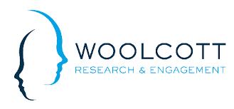 Woolcroft