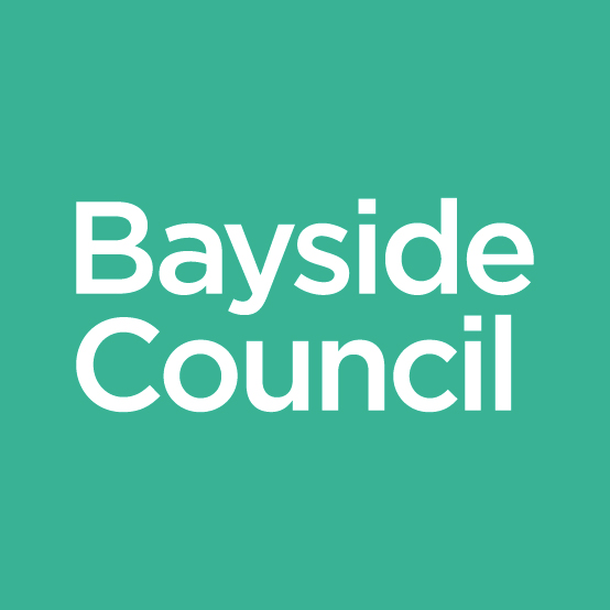 Bayside Have Your Say