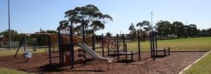 Playground_jim_ring_reserve