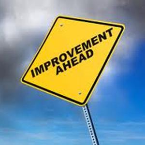 Improvement2