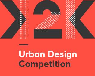 K2K Urban Design Competition