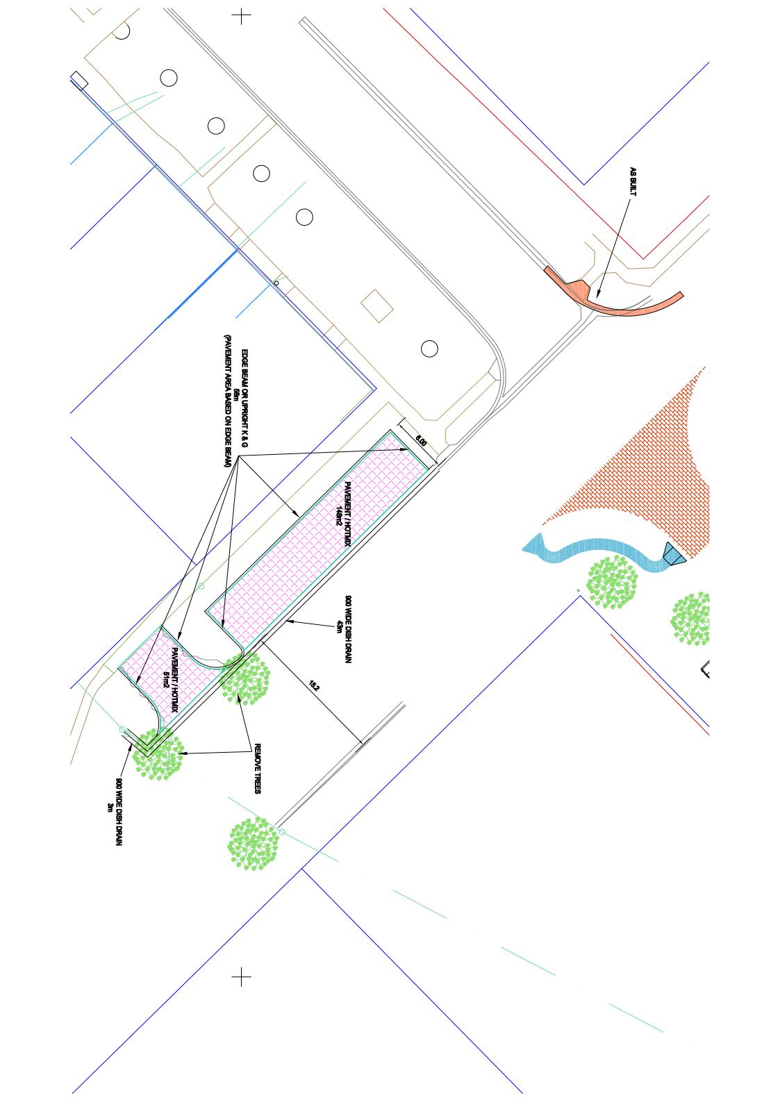 Charles street concept planjpg page1