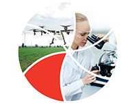 Image investing in the future of australia%e2%80%99s biosecurity system v0.2