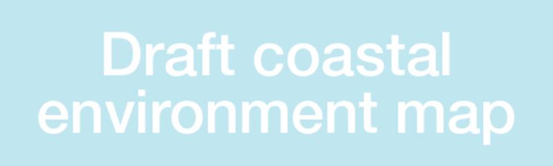 coastaldraftmap
