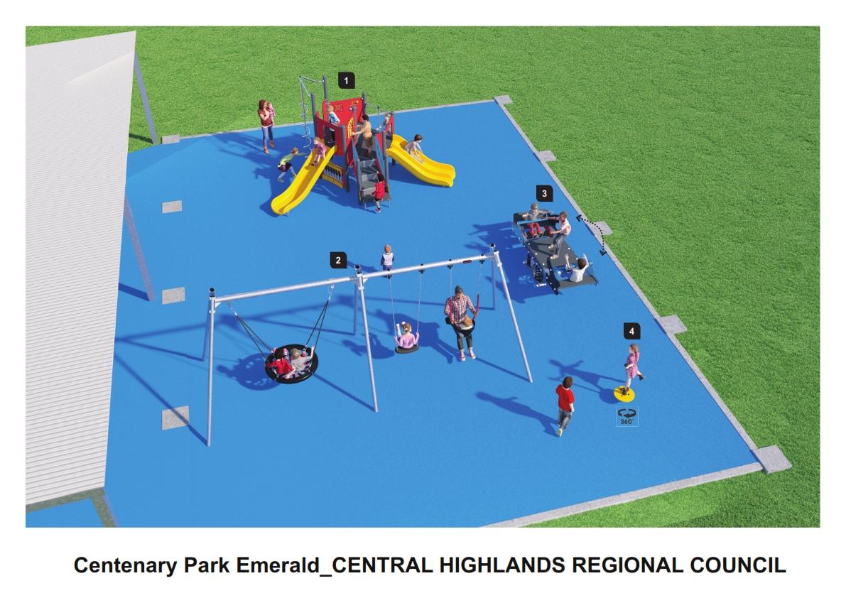 Playground concepts   option 3 %28p.1%29