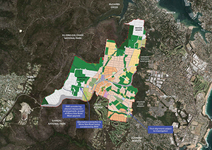 Ingleside_development_area_thumb