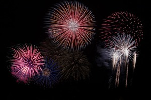 Fireworks 879461 640