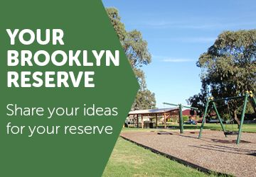 Your brooklyn reserve   participatetitle