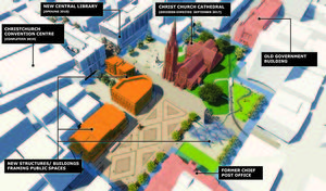 Zone diagram   buildings framing the spaces web version